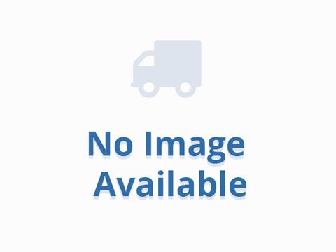 2018 Sierra 3500 Crew Cab 4x4 Pickup #380950 - photo 1